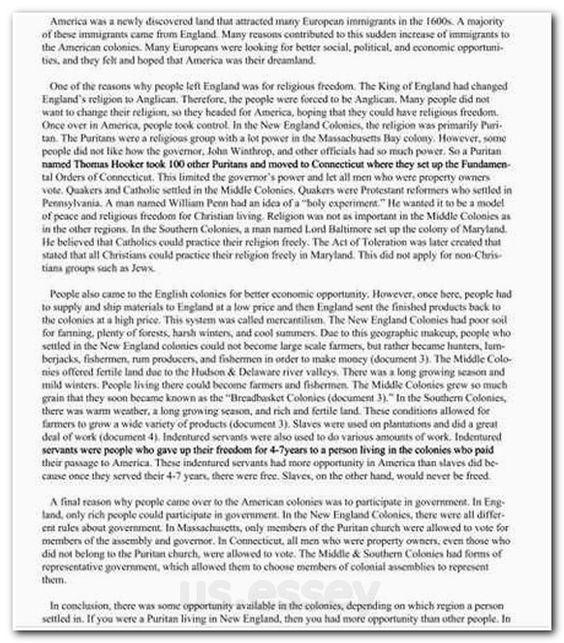 Phd Dissertation Topic English Literature Revenge Theme Good Persuasive Speech For College Application Essay Example Mba Essays