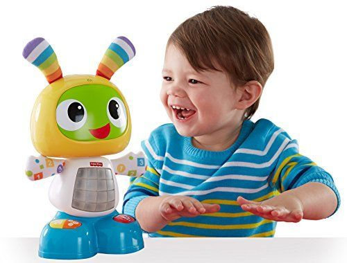 Best Gifts And Toys For 1 Year Old Boys Favorite Top Gifts Daily Natural Cures Coole Spielsachen Spielzeug Fur 1 Jahrige Fisher Price