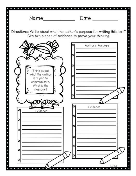 Why do we write responses to literature? PLEASE ANSWER IS URGENT!!?