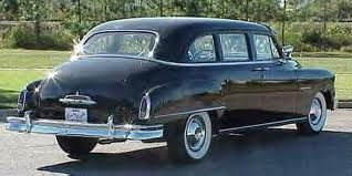1952 Imperial