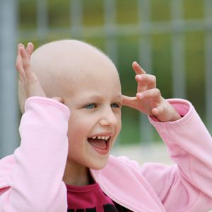 Great Children's Charities You Can Trust