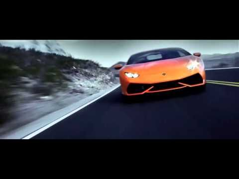 I Am A Rider Lamborghini Youtube In 2020 Rider Song Songs Mp3 Song