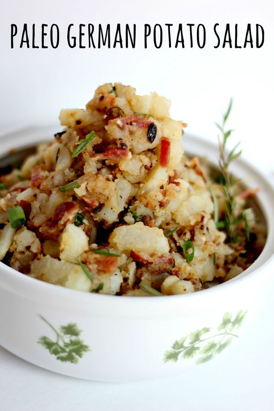 german potato salads the olive potatoes potato salad olive oils olives ...