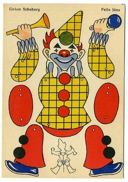 Toy Money Cut Outs : Toys clip art and vintage paper on pinterest
