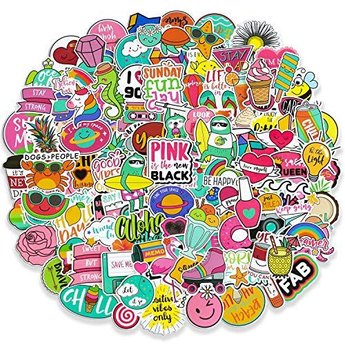 Skateboard Sticker For Teens Adventure Time Stickers Rand Https Www Amazon Com Dp B083542hqw Ref Cm Sw R Pi Dp U X In 2020 Skateboard Stickers Stickers Kids Rugs