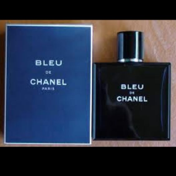 pretty much the best mens cologne out there bleu de chanel guy styles pinterest bags. Black Bedroom Furniture Sets. Home Design Ideas