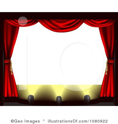 Clip Art Theater Clip Art drive in theater clip art royalty free rf clipart illustration by