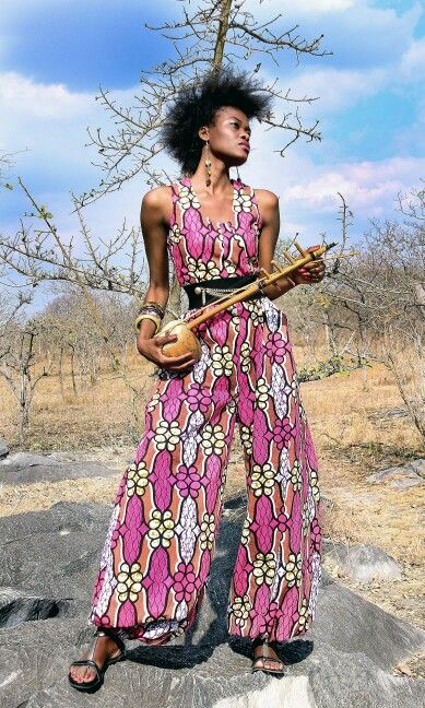 african fashion design and clothing on pinterest