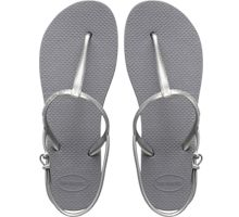 Women's Sandals - Stylish & Comfortable Sandals for Women | Havaianas