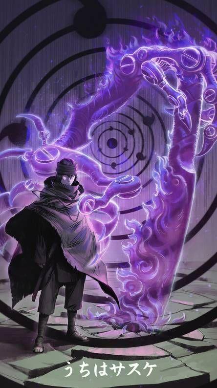 Cool Backgrounds Wallpaper Naruto Shippuden Anime Akatsuki Anime Naruto