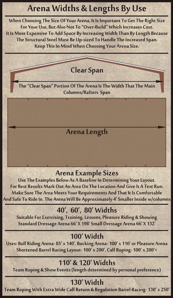 Discipline Priest Basic Guide - Priest - Arena Junkies