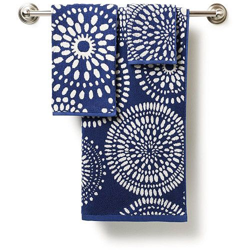 Best Images About Blue Bathroom Ideas On Pinterest Starfish - Fancy hand towels bathroom for small bathroom ideas