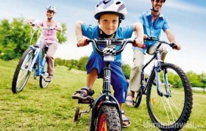 """""""Велосипедист — это настоящее бедствие для экономики"""", — Береза http://ukrainianwall.com/blogosfera/velosipedist-eto-nastoyashhee-bedstvie-dlya-ekonomiki-bereza/  Я все никак не мог понять почему у нас так любят говорить о надобности веллоинфраструктуры, но практически ничего не делают для массового развития этого направления.   А все почему? Велосипедист"""