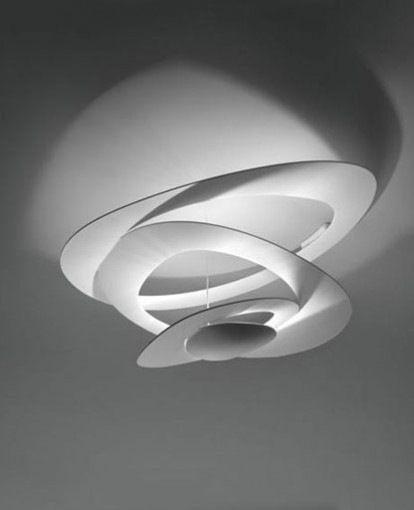 artimide lampen bewährte pic und feccfaffcdbf