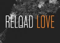 Help Reload Love build a playground on the Navajo Nation in Gallup. Details: