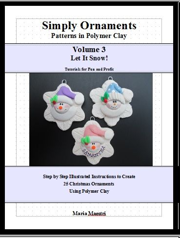 http://www.simplyornaments.com/images/let_it_snow_cover_pic_2.jpg