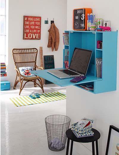 escritorios para mueble escritorio escritorios escondidos ideas muebles ideas muebles tiles mobiliario hogar muebles