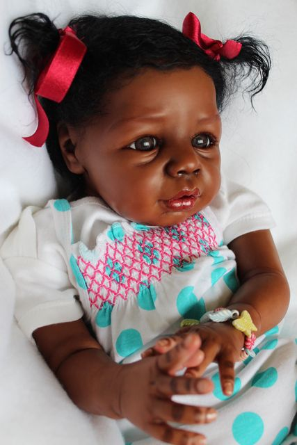 where tolearn how to make reborn dolls