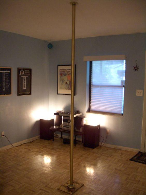 stripper pole stripper shit stripper ways stripper pole bedroom