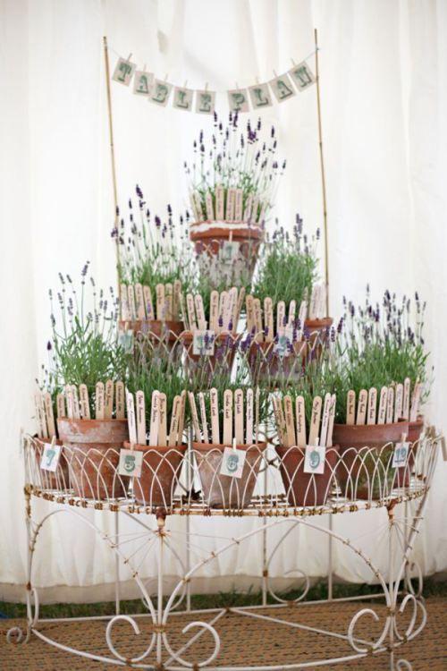 colores-de-boda-seating-plan-macetas-1
