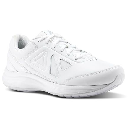 reebok shoes quotes
