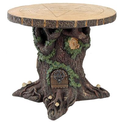Home Altars And Furniture On Pinterest