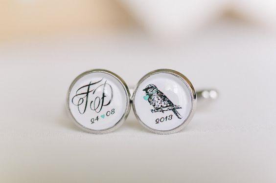 explore detail bird bird mint and more diy wedding mint wedding ...