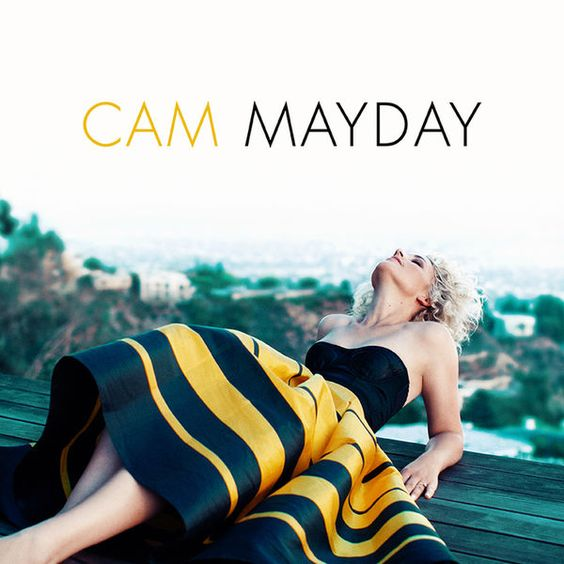 Cam – Mayday acapella