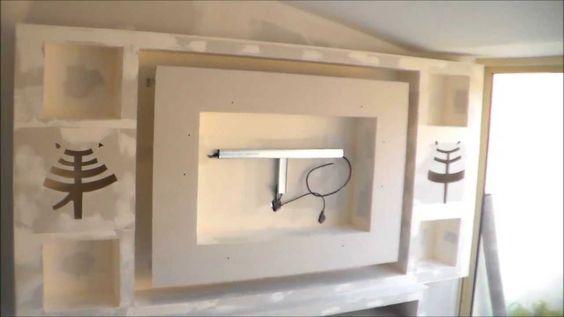 Comment faire le plus beau meuble du monde how to make the for Meuble du bout du monde
