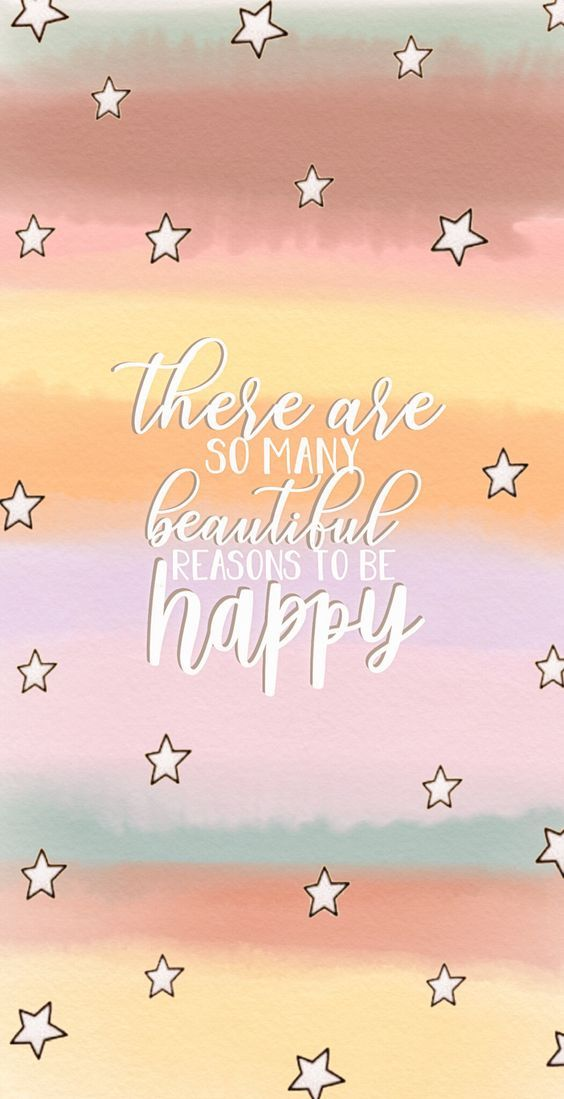 Life Is Beautiful Look Around And See The Beauty Surrounding You Youmatterbox Happy Words Happy Quotes Words Wallpaper