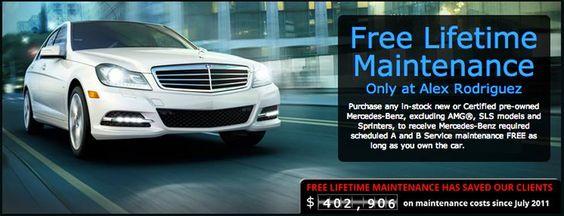 july 4th 2013 car deals