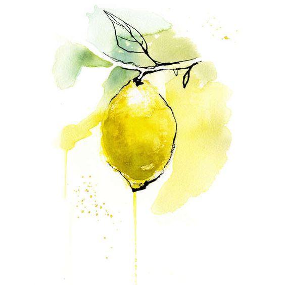 Blule - This Is Not A Mandarin - Vitamines