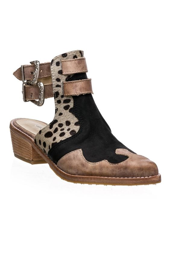 Amazing Fall Shoes