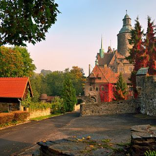 Lower Silesia Country Life Travel – Google+