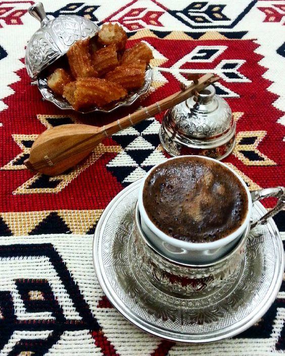 En güzel mutfak paylaşımları için kanalımıza abone olunuz. http://www.kadinika.com #iyigeceler #kahvem #kilim #saz #kahve #coffeetime #ig_turkishcoffeelovers #turkishcoffee  #türkkaresi #kahvekeyfi #istanbul #coffeerem #bendenbirkare #likes4likes #lovecoffee #igers #food  #ig_turkey  #ptk_food  #eniyilerikesfet  #şahanelezzetler #instaturkey #fotografia #yemekrium #gramkahvem  #kahvegram #kahvekeyfim #mutfakgram #traditional #şiirsokakta