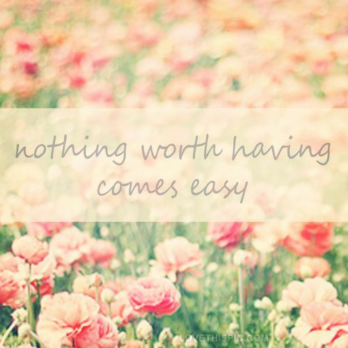 Quotes, Cute Quotes And Truths On Pinterest