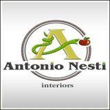 Antonio Nesti