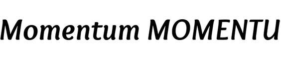 Free Font Overlock by Dario Manuel Muhafara   Font Squirrel