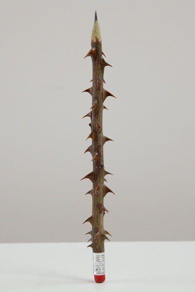 seyo cizmic sculpture 2