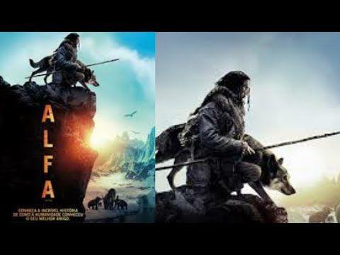 Filmes Dublados Completos Alfa Filmes Medievais Completos