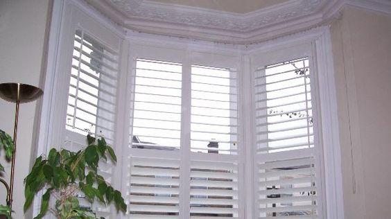 Bays Window And Bay Windows On Pinterest