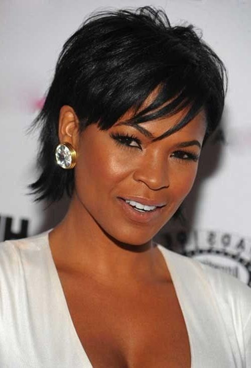 19 Best Of Nia Long Hairstyles Nia Long Bob Hairstyles Nia Long Hairstyle Best Man Holiday Nia Long Hairstyle In F Long Hair Updo Nia Long Hair Hair Styles