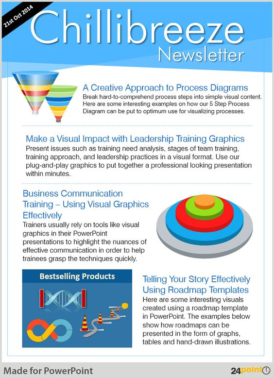 Tips to Use Magazine Cover Page PowerPoint Template Magazine covers - roadmap powerpoint template
