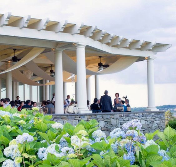 Oceancliff newport weddings rhode island wedding venues 02840 oceancliff newport weddings rhode island wedding venues 02840 praise the lord i get to start this board pinterest island weddings rhode island and junglespirit Image collections