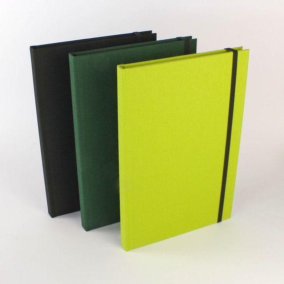 paperscreen notebook