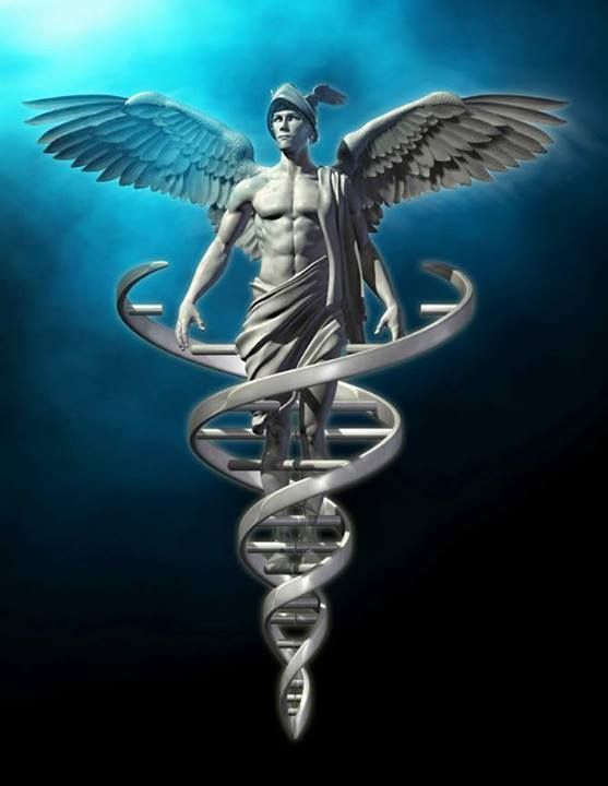 Astrology for 2014- Bridging Heaven and Earth – The Kundalini Rising « Sacred Ascension – Key of Life – Secrets of the Universe