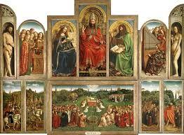 Bildergebnis für swieta maria modlitwa bilder