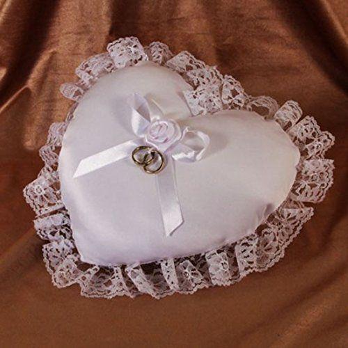 Satin Heart Ring Bearer Pillow Ruby Blanc http://www.amazon.com/dp/B00SLWGT36/ref=cm_sw_r_pi_dp_VvMpxb1AYV3TC