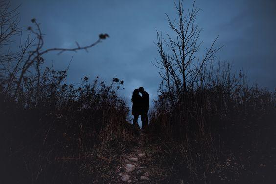 Halifax Engagement Photography: Heather & Arthur – Topher & Rae Studios | Halifax Wedding & Portrait Photographers