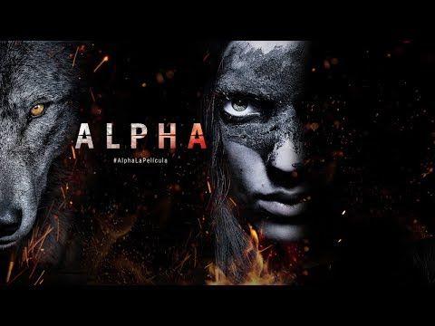 La Pelicula Completa En Espanol Latino De Accion Youtube Free Movies Movies Movie Posters